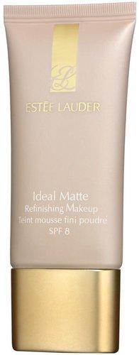 Estee Lauder Ideal Matte Refinishing Make-Up - 05 Shell Beige (30 ml)