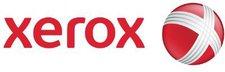 Xerox 097S03123 Druckerspeicher 128MB