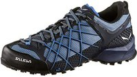 Salewa Wildfire GTX Men black/emerald