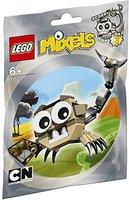 LEGO Mixels - Scorpi (41522)