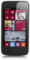 Prestigio MultiPhone 8400 DUO ohne Vertrag