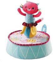Lilliputiens Colette Spieluhr