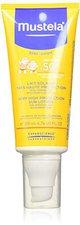 Mustela Very Hight Protection Sun Spray SPF 50+ (200 ml)