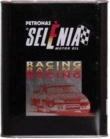 Petronas Lubricants Selenia Racing 10W-60 (2 l)