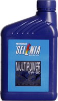 Petronas Lubricants Selenia Multipower 5W-30 (1 l)