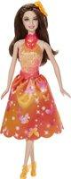 Barbie BLP29
