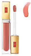 Elizabeth Arden Beautiful Color Luminous Lip Gloss (7 ml)