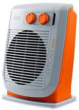 DeLonghi HVF 3030M - Orange
