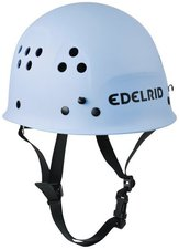 Edelrid Ultralight polar