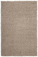 Obsession Shaggy Teppich 60x110cm