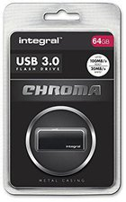 Integral Chroma USB 3.0