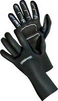 Camaro Seamless 1 mm Gloves