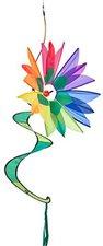 Invento Windspiel Swinging Flower
