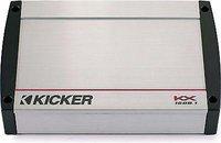 Kicker KX1600.1