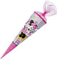 Nestler Schultüte Disney Minnie Mouse 50 cm