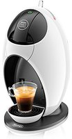 DeLonghi Dolce Gusto Jovia EDG 250.W weiß