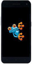 PHROG7 P7-00010-SP Smartphone ohne Vertrag
