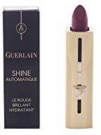 Guerlain Rouge Automatique Shine - 761 Flirt (3,5 g)