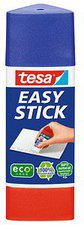 Tesa Easy Stick ecoLogo