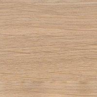 Osmo Hartwachs-Öl Effekt 3041 Natural transparent 2,5 l