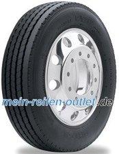 Falken RI 117 255/70 R22.5 140/137 M