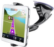 Cellular Line KFZ Halterung für Tablets