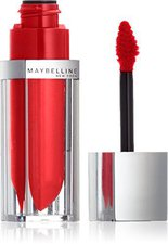 Maybelline Color Elixir Lip Color