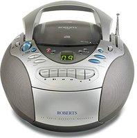 Roberts CD9960