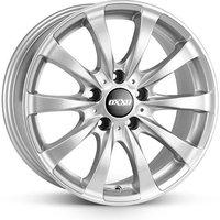Oxxo Alloy Wheels Racy (6,5x16)