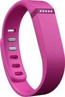 Fitbit Flex lila