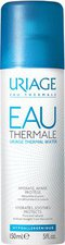 Uriage Thermal Water (300 ml)