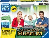 Ravensburger Das magische Museum Starterset