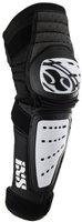 IXS Cleaver-Series Knee Guard white