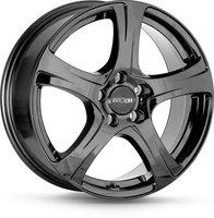 Oxxo Alloy Wheels Narvi (6,5x16)