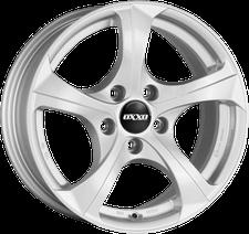 Oxxo Alloy Wheels Bestla (7,5x17)