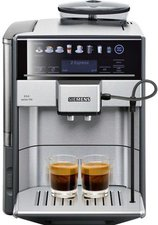 Siemens EQ.6 series 700 TE607503DE