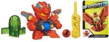 Hasbro Beyblade Shogun BeyWarriors (A2461)