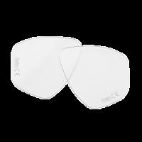 TUSA Optische Gläser Ceos/ Geminus