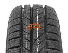 Infinity INF-049 205/60 R16 92H