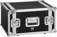 Monacor-International MR-406 Flight-Case