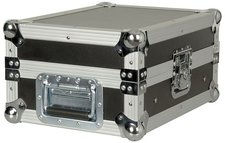 DAP DCA-DM1 Mixer case