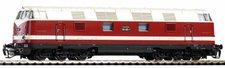 Piko Diesellokomotive 118 DR (47290)