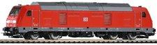 Piko Diesellokomotive 245 DB (52511)