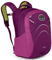Osprey Koby 20 playful purple