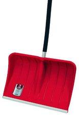 Ideal Schneeräumer ergonomisch Kunststoff (4035 0050)