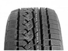 Marshal i`Zen RV KC15 235/50 R18 101V