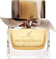 Burberry My Burberry Eau de Parfum (30 ml)
