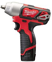 Milwaukee M12 BIW38-202C