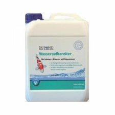 Tripond Wasseraufbereiter für Teiche 2,5 Liter