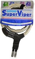 Oxford Rider Equipment Super Viper